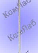 Пенетрометр грунтовой ПСГ-МГ4. Диапазон измерения силы пенетрации 0…1000 Н.