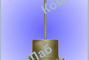 Прибор стандартного уплотнения ПСУ СОЮЗДОРНИИ (ГОСТ 22733) (большой)