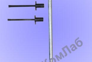 Запасной наконечник для плотномера В-1