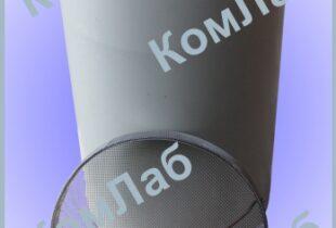 Объемомер для определения объема вовлеченного воздуха в бетонную смесь (ГОСТ 10181-2000)