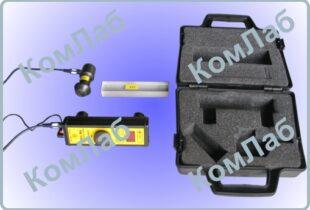 Прибор ультразвуковой УК-15М (прочность бетона)