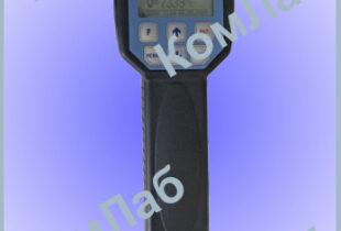 Ультразвуковой прибор УКС-МГ4С