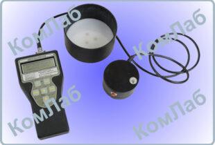 Влагомер-МГ4З зондовый – для измерения влажности сыпучих материалов зондовым методом по ГОСТ 21718