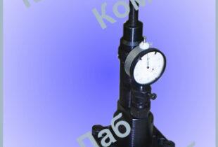 Пресс переносной ручной ВМ-2.4 на 30 кН