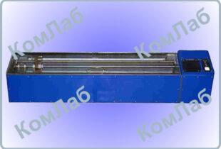 Дуктилометр ДМБ-150 (1500 мм)