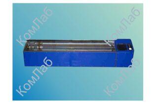 Дуктилометр ДАБ-100 (150)