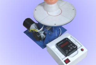 Столик встряхивающий лабораторный КП-111А